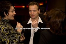 berlin_actors_meeting_by_christian_fenner-54