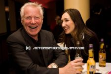 berlin_actors_meeting_by_christian_fenner-69