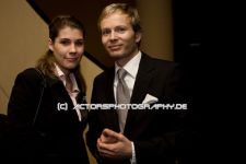 berlin_actors_meeting_by_christian_fenner-72