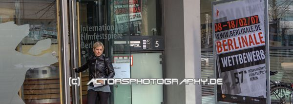 berlin_actors_meeting_by_christian_fenner-2