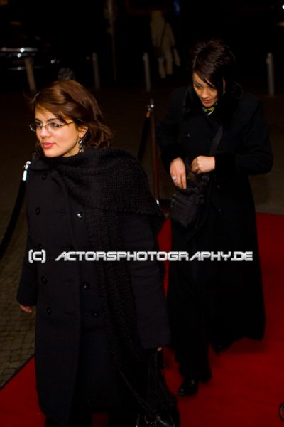 berlin_actors_meeting_by_christian_fenner-12
