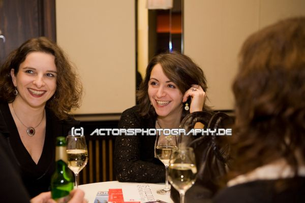 berlin_actors_meeting_by_christian_fenner-45