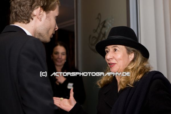 berlin_actors_meeting_by_christian_fenner-38