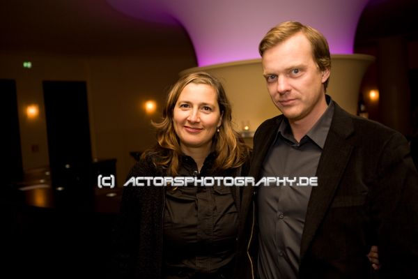 berlin_actors_meeting_by_christian_fenner-93
