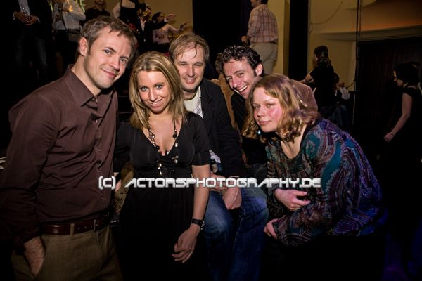 berlin_actors_meeting_by_christian_fenner-115