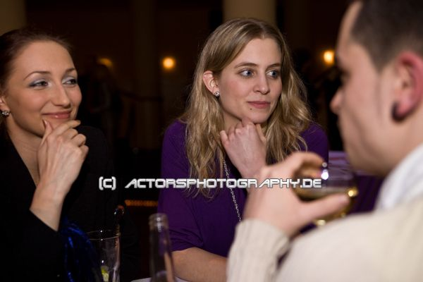 berlin_actors_meeting_by_christian_fenner-60