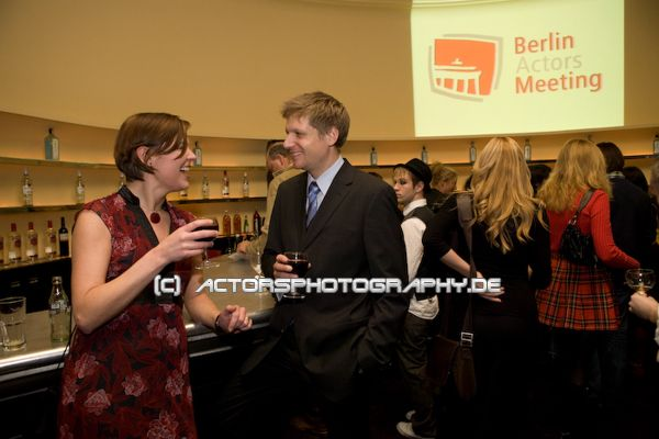 berlin_actors_meeting_by_christian_fenner-100