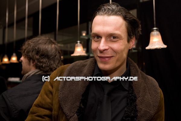 berlin_actors_meeting_by_christian_fenner-67