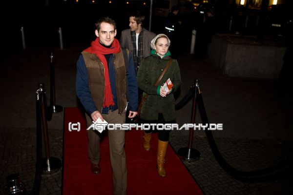 berlin_actors_meeting_by_christian_fenner-11