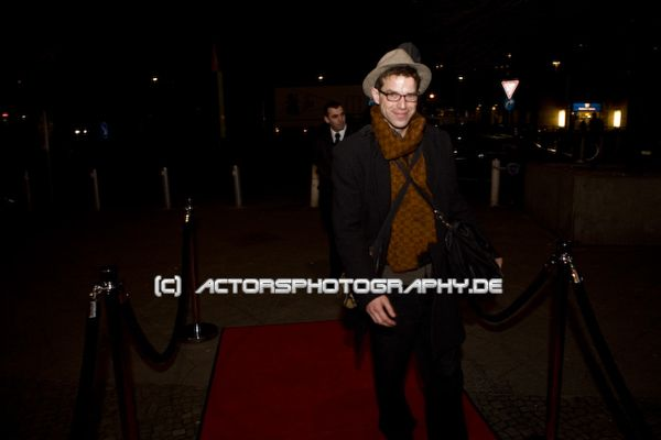 berlin_actors_meeting_by_christian_fenner-33