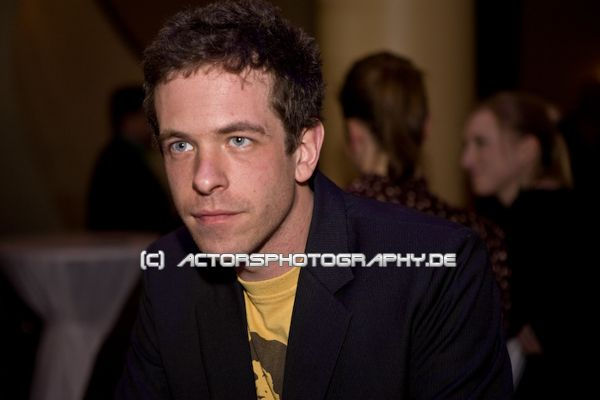 berlin_actors_meeting_by_christian_fenner-46