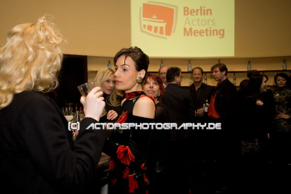 berlin_actors_meeting_by_christian_fenner-49