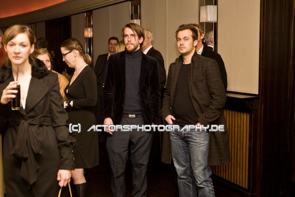 berlin_actors_meeting_by_christian_fenner-79
