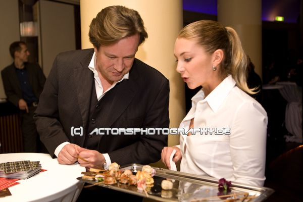 berlin_actors_meeting_by_christian_fenner-91