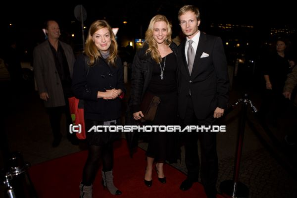 berlin_actors_meeting_by_christian_fenner-30