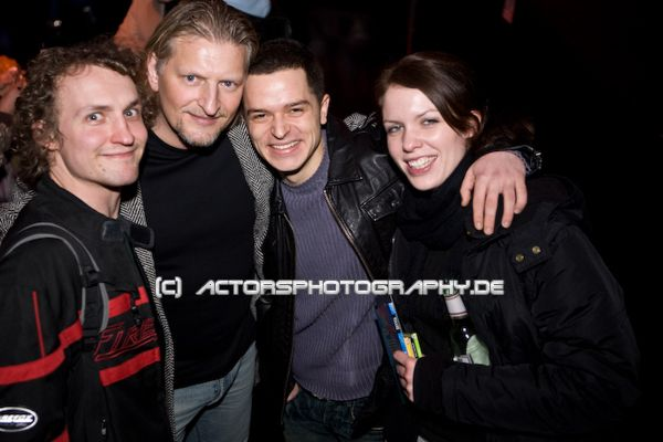 berlin_actors_meeting_by_christian_fenner-124