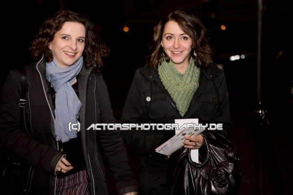 berlin_actors_meeting_by_christian_fenner-25