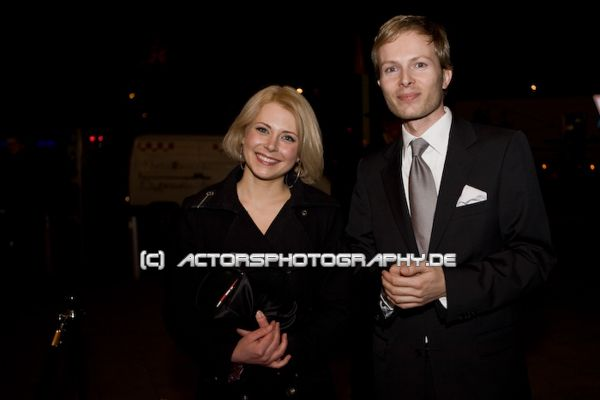 berlin_actors_meeting_by_christian_fenner-20