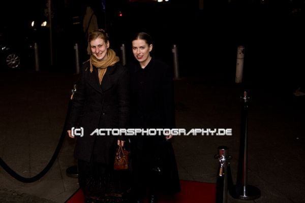 berlin_actors_meeting_by_christian_fenner-13