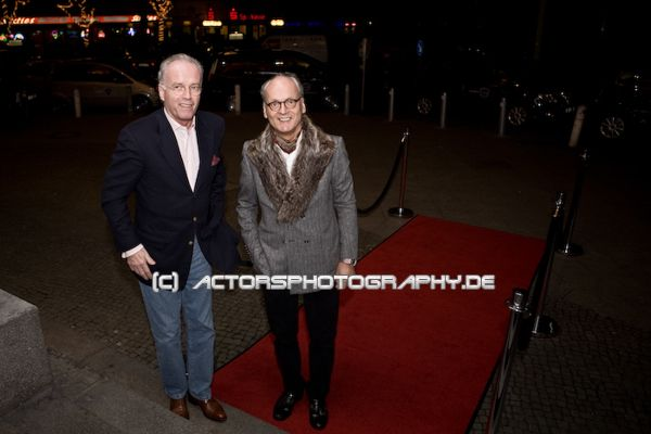 berlin_actors_meeting_by_christian_fenner-41