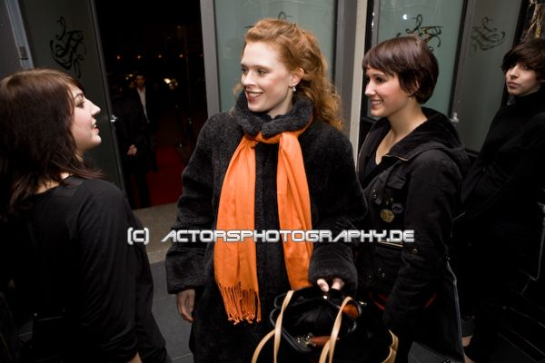 berlin_actors_meeting_by_christian_fenner-22
