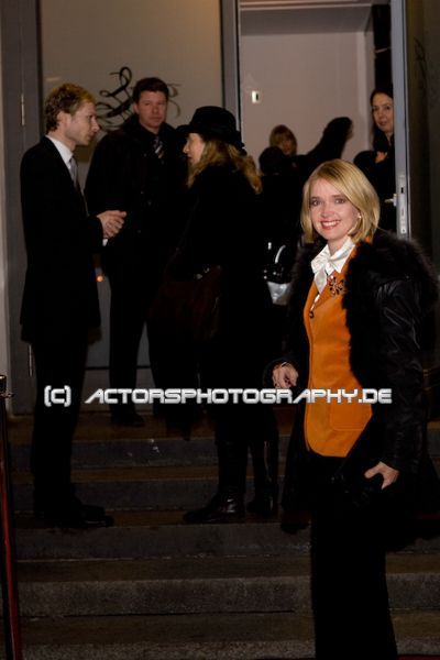 berlin_actors_meeting_by_christian_fenner-39