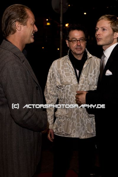 berlin_actors_meeting_by_christian_fenner-31