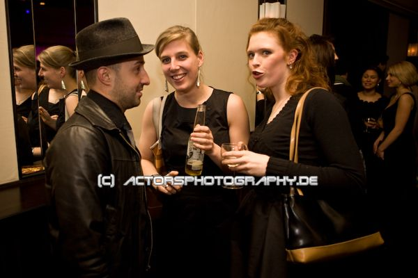 berlin_actors_meeting_by_christian_fenner-86