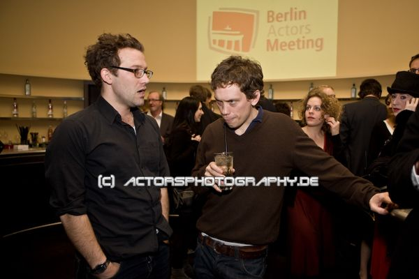 berlin_actors_meeting_by_christian_fenner-50