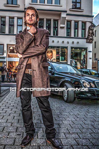 Holger_Hoshy_M�rz_1