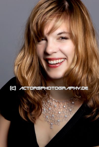 Birgit_Abendroth