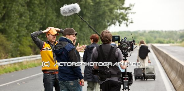 making_of_armer_ritter_crew (2)