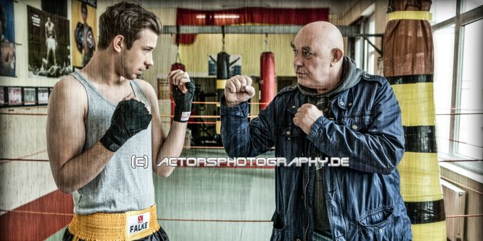 making_of_king_ping_martin_stier_sohn_stier