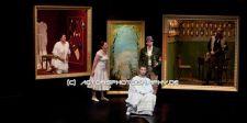theater_freischuetz (8)
