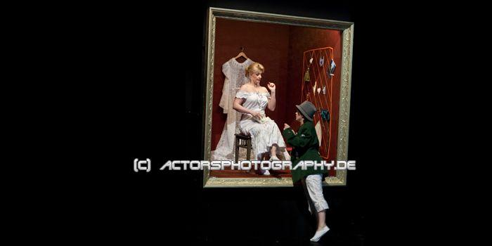 theater_freischuetz (4)