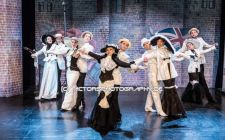 actorsphotography-my-fair-lady-wesel (11 von 93)