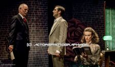 kammeroper_koeln_my_fair_lady-20