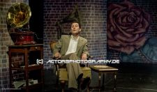 kammeroper_koeln_my_fair_lady-19