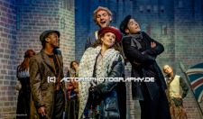 kammeroper_koeln_my_fair_lady-7