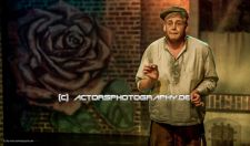 kammeroper_koeln_my_fair_lady-18