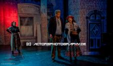 kammeroper_koeln_my_fair_lady-9