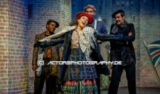 kammeroper_koeln_my_fair_lady-8