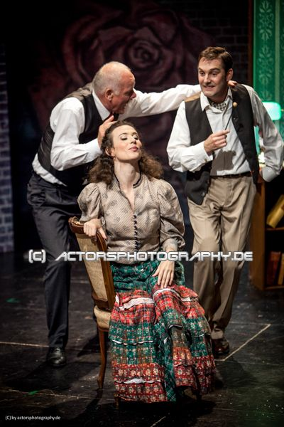 kammeroper_koeln_my_fair_lady-23