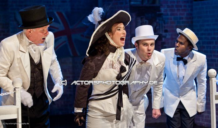 2011_my_fair_lady_II-148