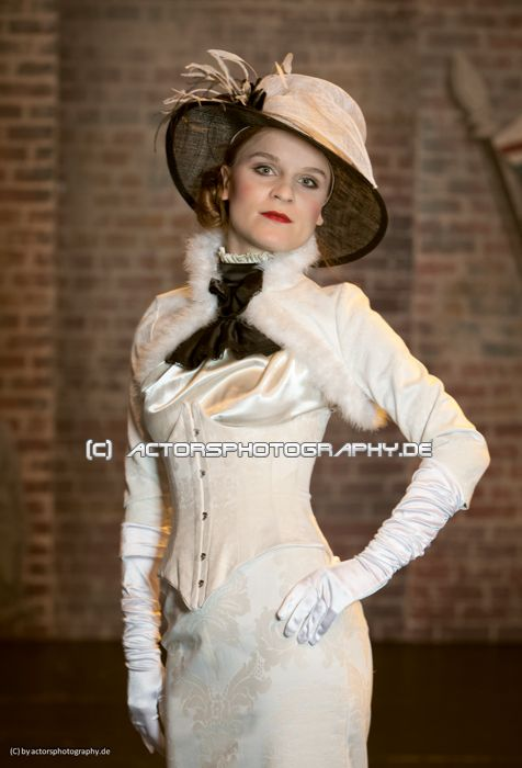 2011_my_fair_lady_III-16