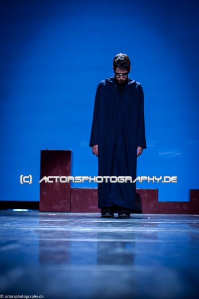 spinatheater_book_of_faces-17