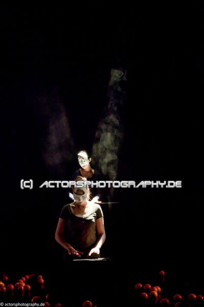 spinatheater_book_of_faces-5