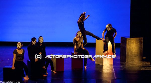 spinatheater_book_of_faces-25