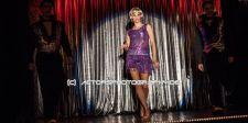 hansa_theater_dortmund_thats_musical (14)