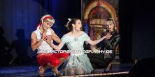 hansa_theater_dortmund_thats_musical (17)